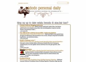 widodo-daily.blogspot.com