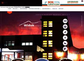 widok-centrum.pl