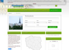 widok.szczecin.pl