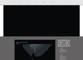 widowswalkfilm.com