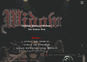 widowusa.com