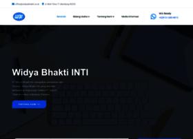 widyabhakti.co.id