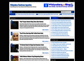 widyadarablog.blogspot.com