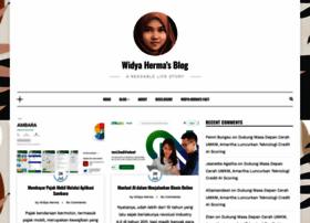 widyaherma.com