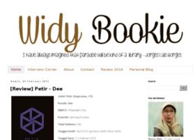 widywennybooks.blogspot.com