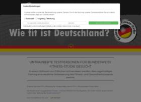 wie-fit-ist-deutschland.de