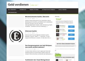 wie-ich-geld-im-internet-verdiene.de