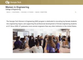 wie.gatech.edu