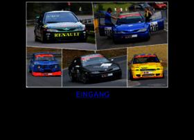 wiebe-motorsport.de