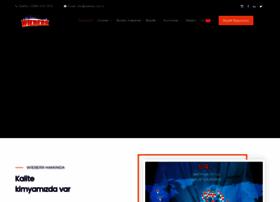 wieberr.com.tr