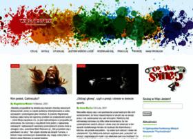 wiecjestem.us.edu.pl