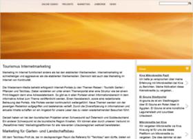 wiedamann-media.de
