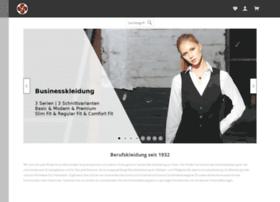 wiedemann-shop.de