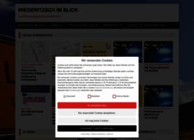 wiederitzsch-im-blick.de
