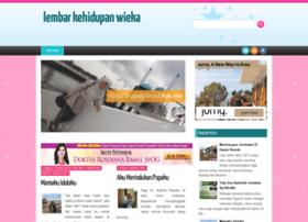 wieka-wintari.blogspot.com