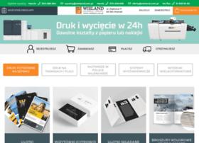 wieland.com.pl