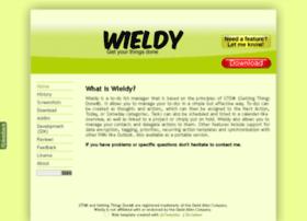 wieldy.de