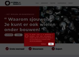 wielen-bandenhuis.nl