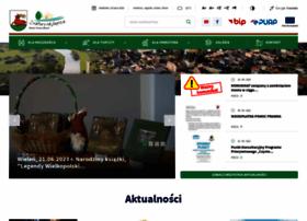 wielen.pl