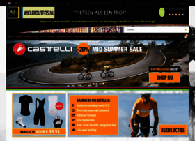 wieleroutfits.nl