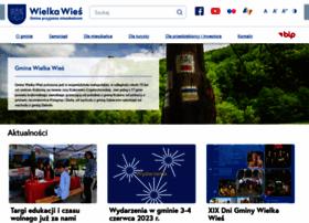 wielka-wies.pl