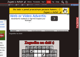 wielka-wyprz.pl