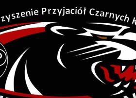wielkapolonia.pl