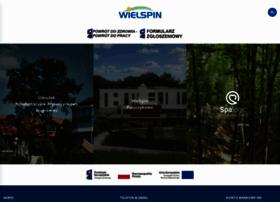 wielspin.pl