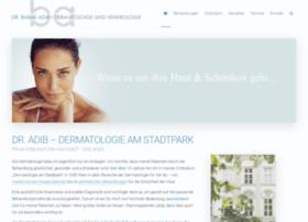 wien-hautarzt.com