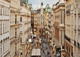 wien-vienna.com