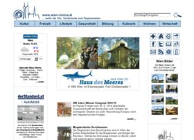 wien-vienna.info