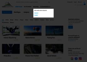 wienadventures.com