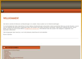 wiener-lokale.com