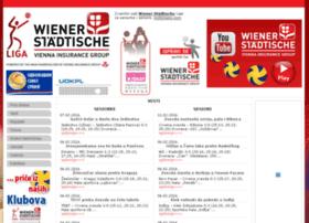 wienerliga.org
