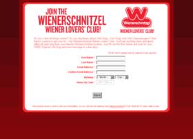 wienerschnitzel.fbmta.com