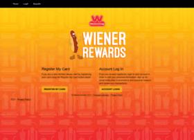 wienerschnitzel.myguestaccount.com