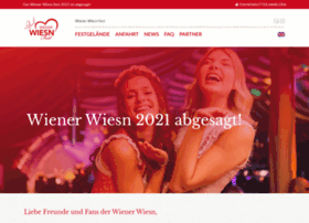 wienerwiesnfest.at