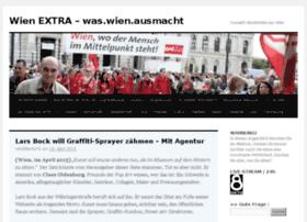 wienextra.wordpress.com