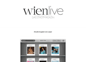 wienlive.at