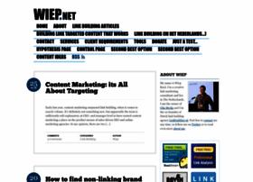 wiep.net