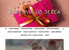 wiersze24.pl