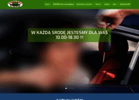 wierzbak.com