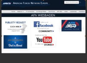 wiesbaden.afneurope.net