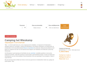 wieskamp.nl