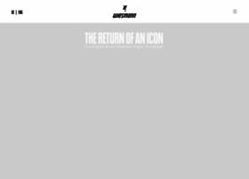 wiesmann.com