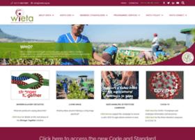 wieta.org.za