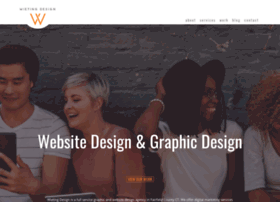 wietingdesign.com