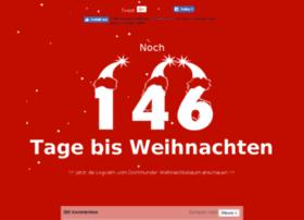 wievieletagebisweihnachten.de