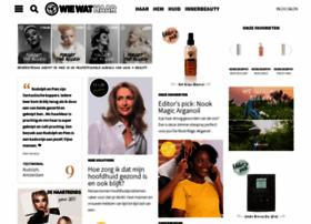 wiewathaar.nl