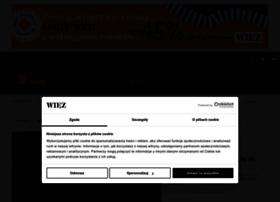 wiez.pl